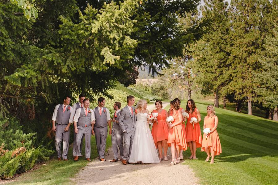 kelowna-wedding-photographer_1445