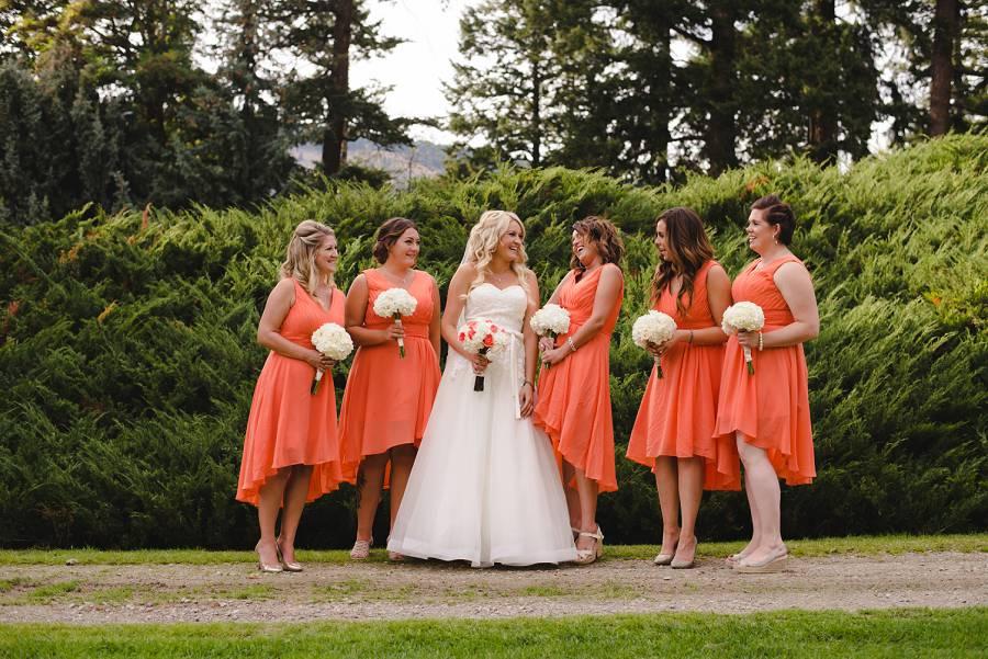 kelowna-wedding-photographer_1446