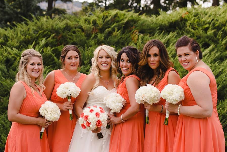 kelowna-wedding-photographer_1447
