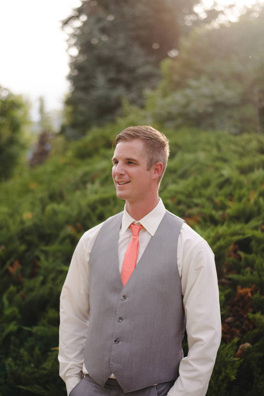 kelowna-wedding-photographer_1448