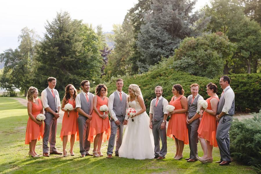 kelowna-wedding-photographer_1449