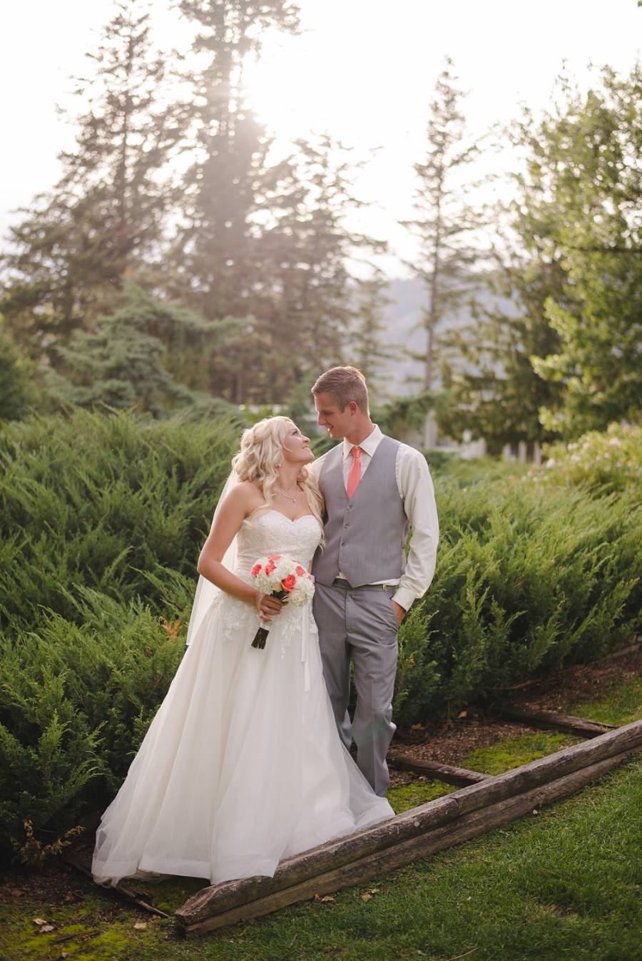 kelowna-wedding-photographer_1450