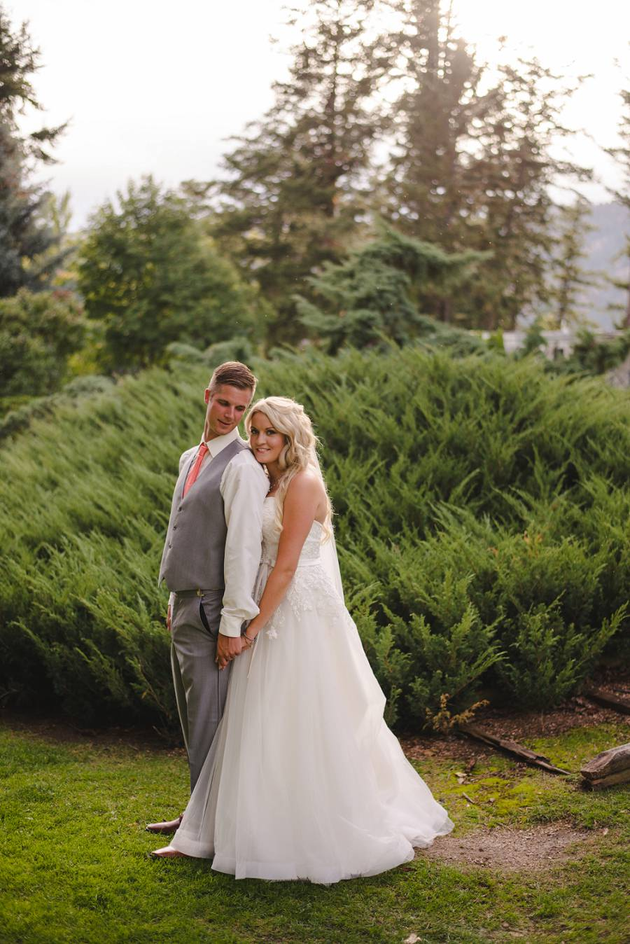 kelowna-wedding-photographer_1451