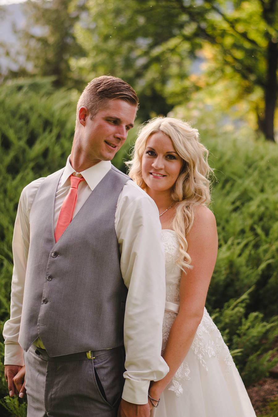 kelowna-wedding-photographer_1452