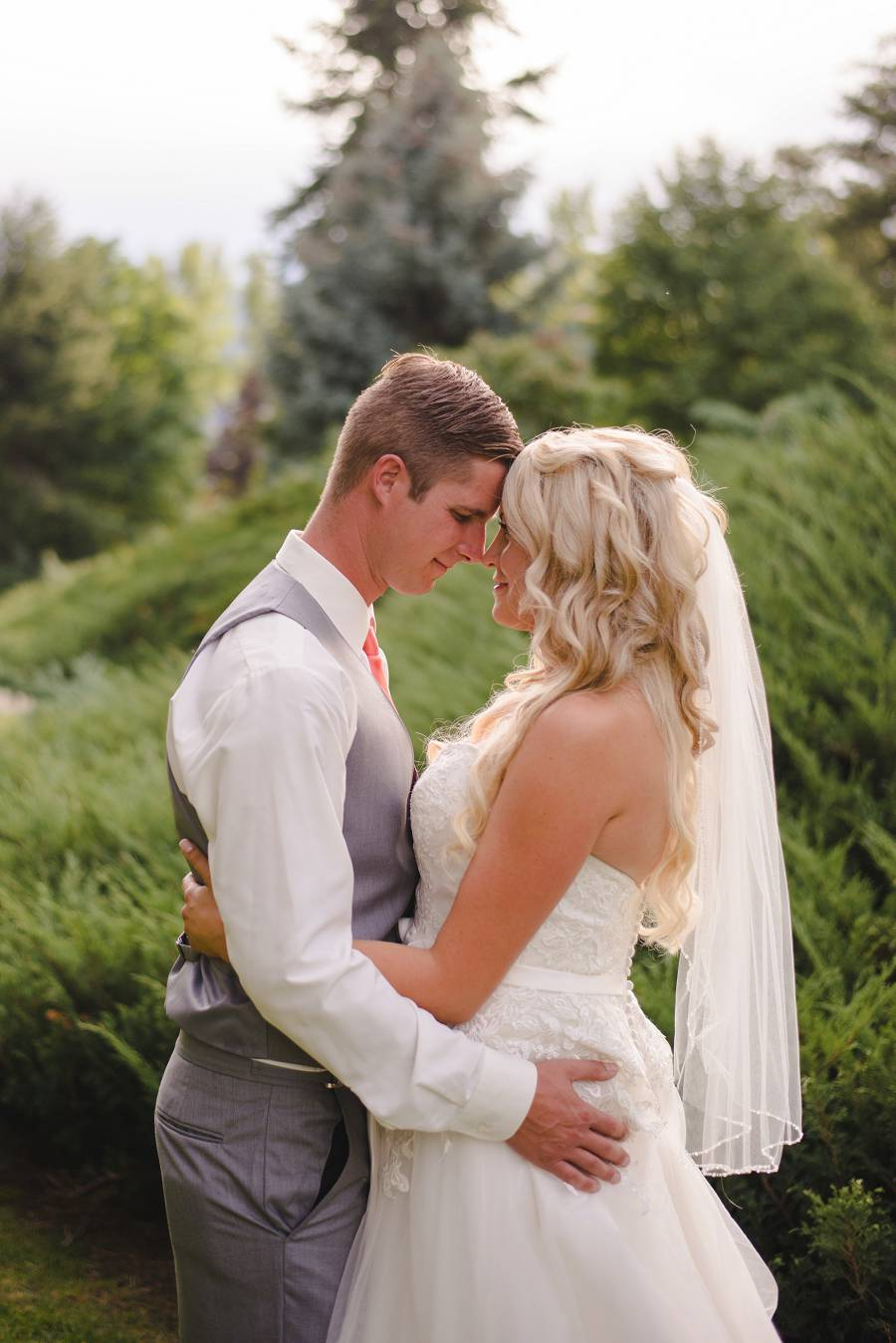 kelowna-wedding-photographer_1453