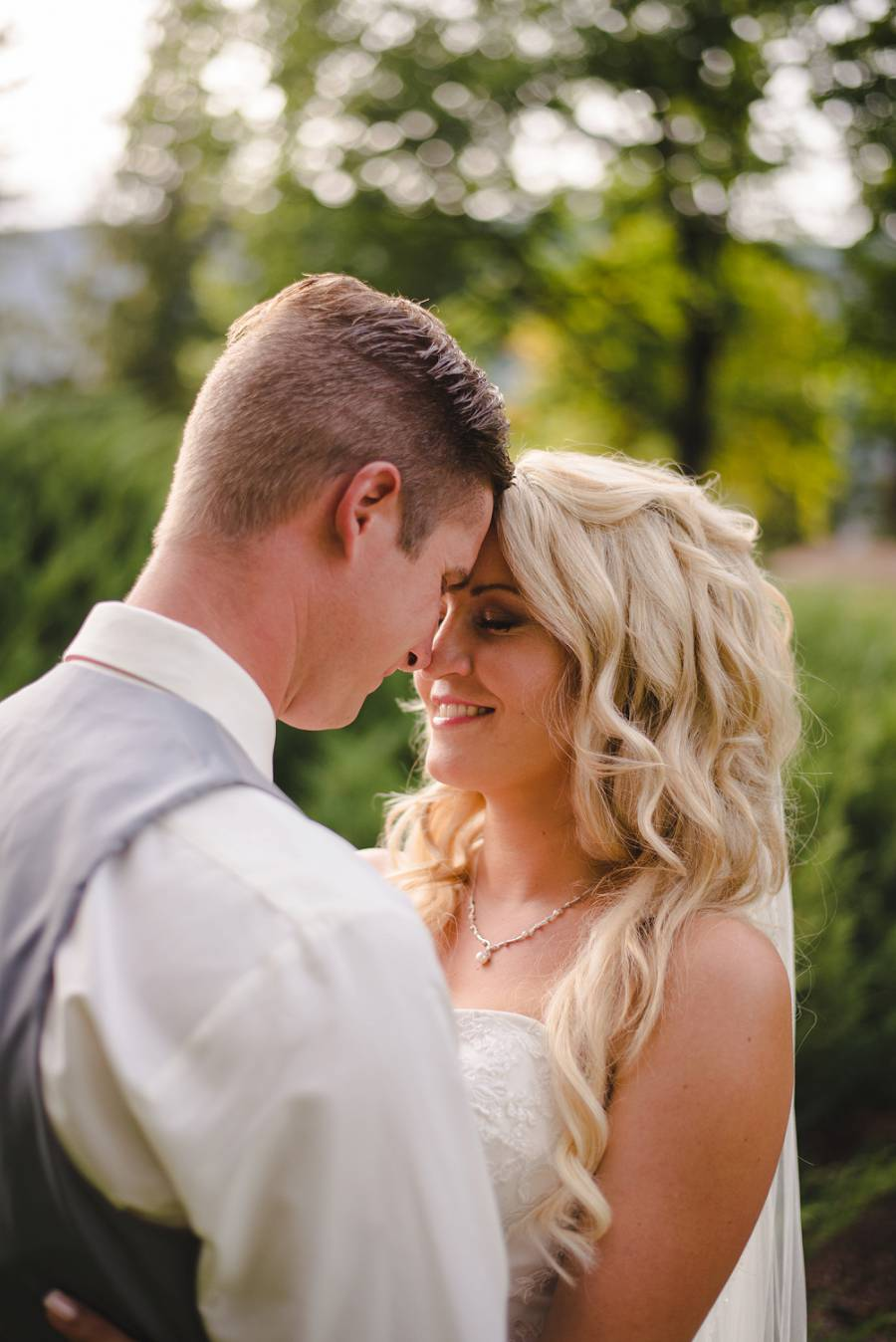 kelowna-wedding-photographer_1454