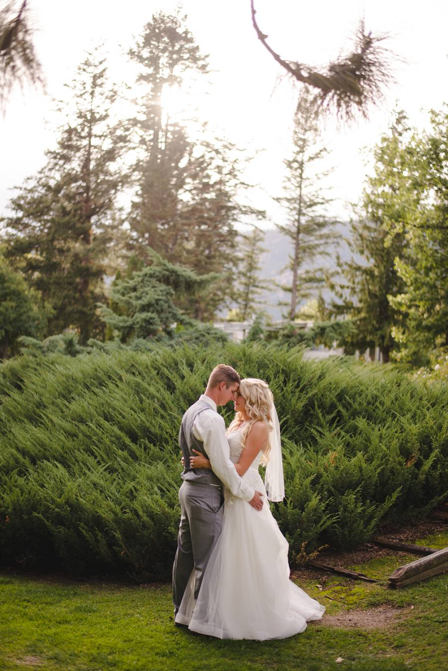 kelowna-wedding-photographer_1455