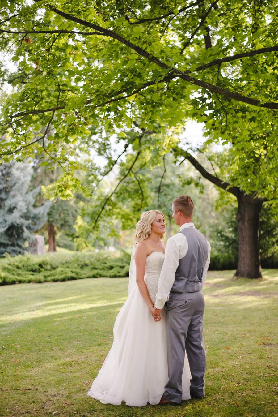 kelowna-wedding-photographer_1457