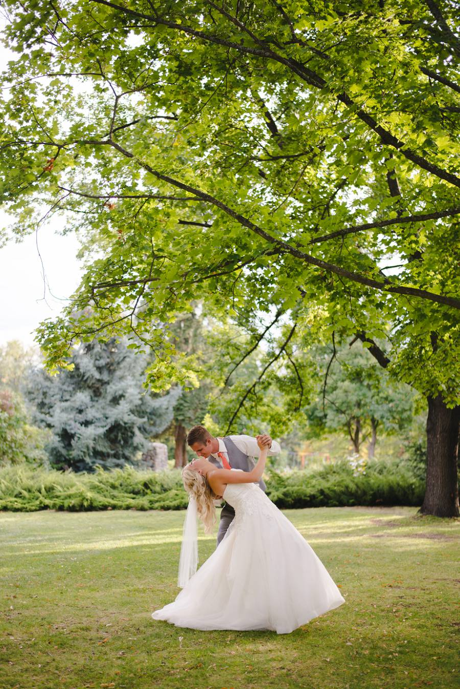 kelowna-wedding-photographer_1458