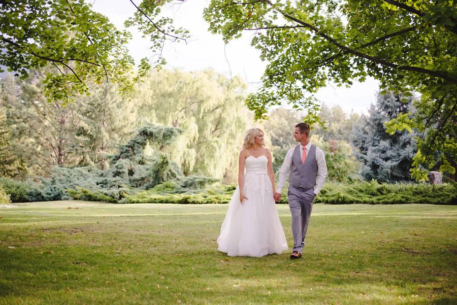 kelowna-wedding-photographer_1459