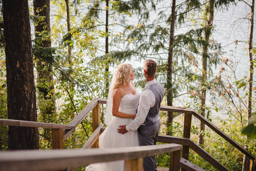 kelowna-wedding-photographer_1460