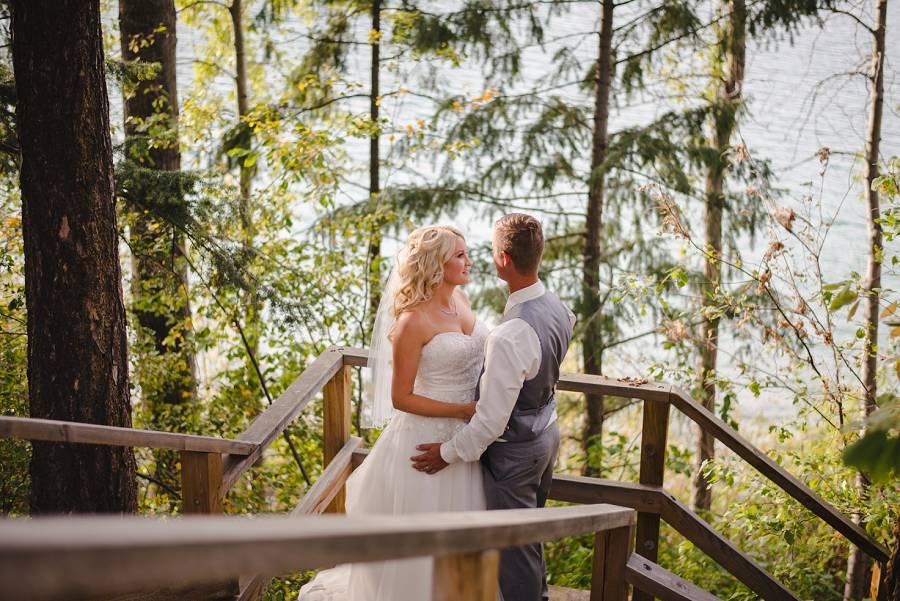 kelowna-wedding-photographer_1461