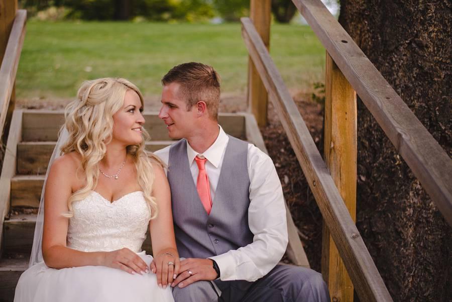 kelowna-wedding-photographer_1462