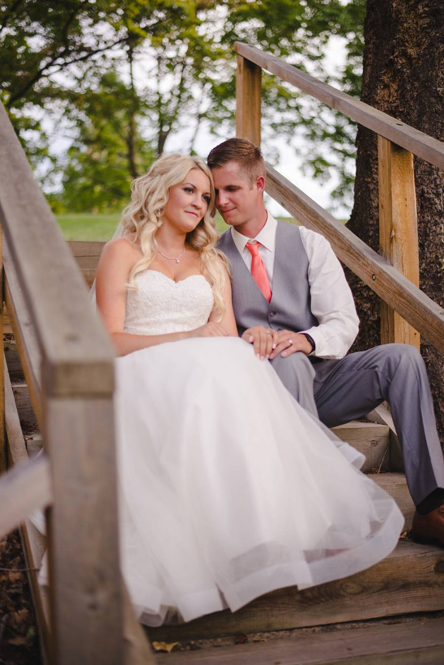 kelowna-wedding-photographer_1463