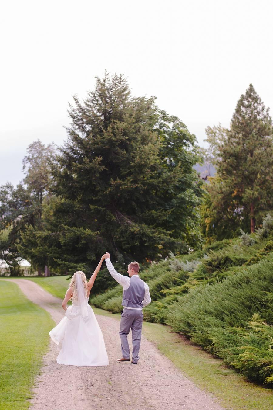 kelowna-wedding-photographer_1464
