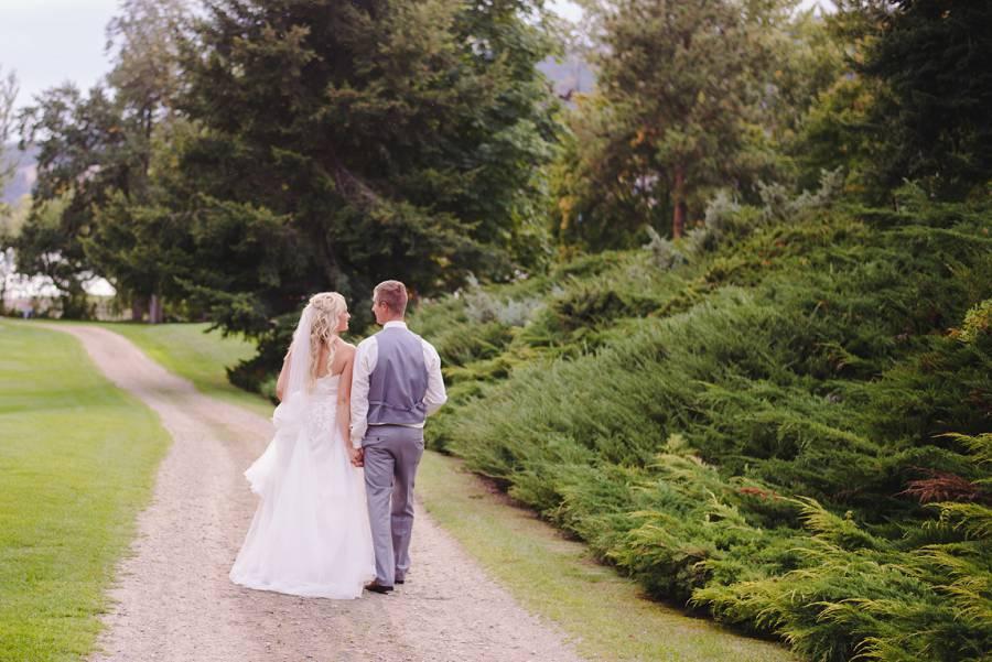 kelowna-wedding-photographer_1465