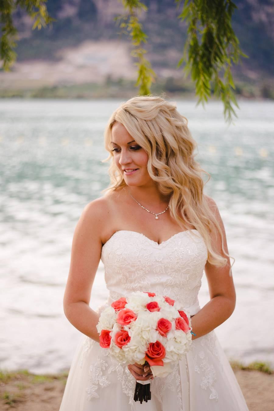 kelowna-wedding-photographer_1466