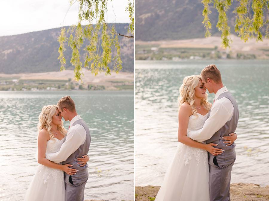kelowna-wedding-photographer_1467