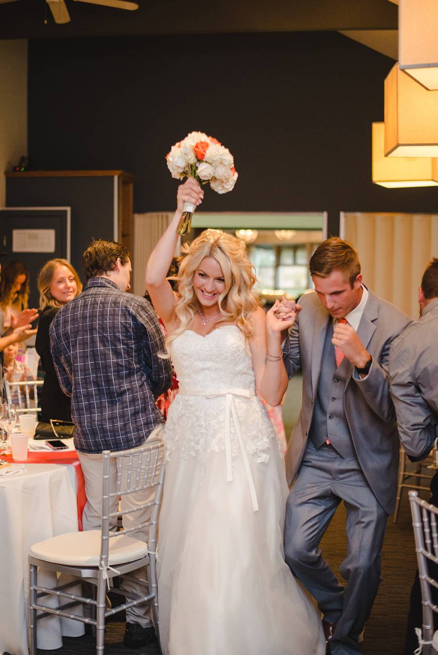 kelowna-wedding-photographer_1469