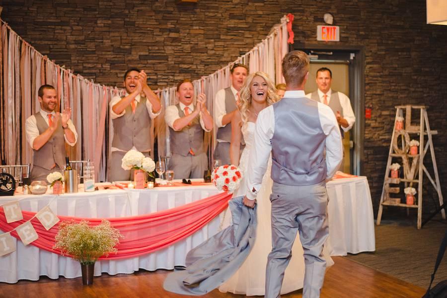 kelowna-wedding-photographer_1470