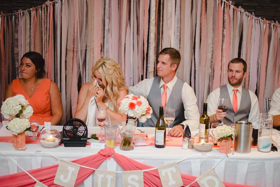 kelowna-wedding-photographer_1479