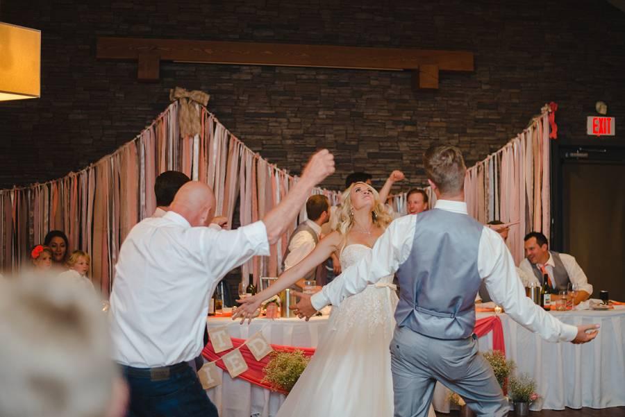kelowna-wedding-photographer_1482