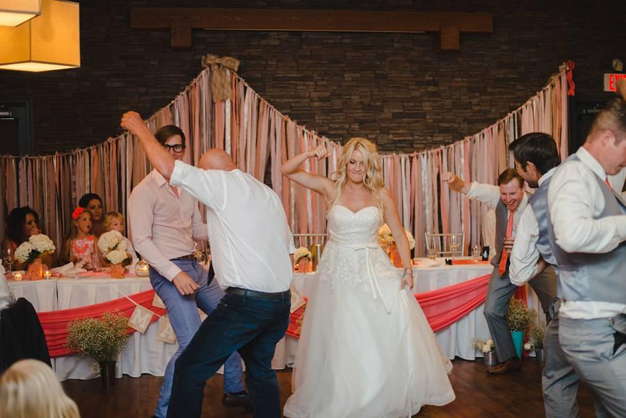 kelowna-wedding-photographer_1483