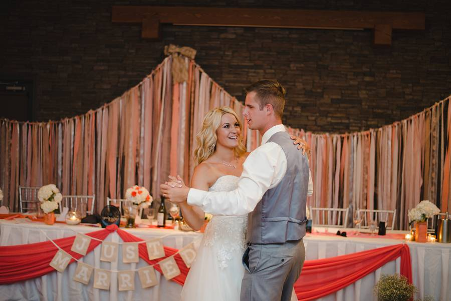 kelowna-wedding-photographer_1484