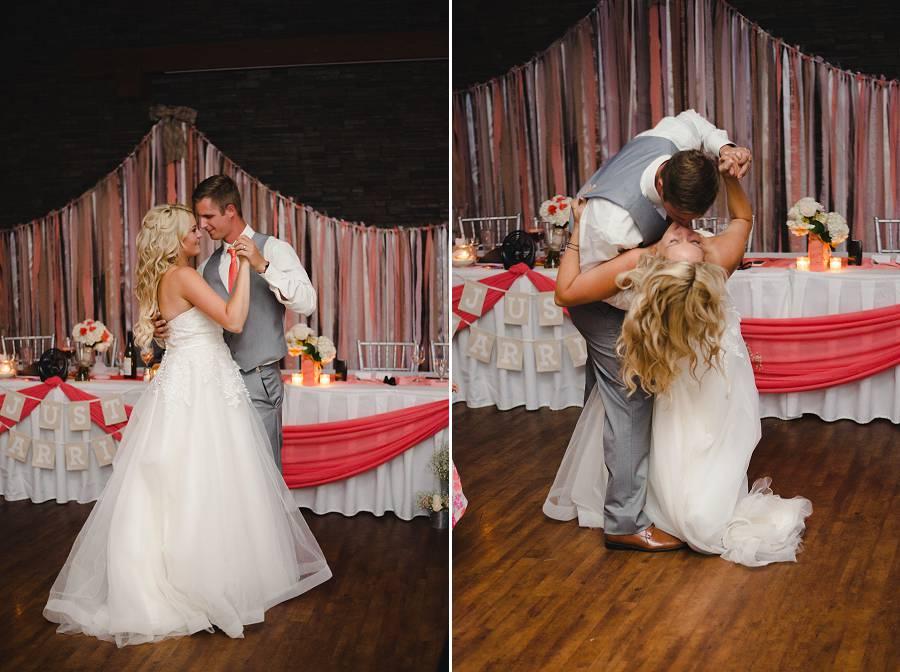 kelowna-wedding-photographer_1485