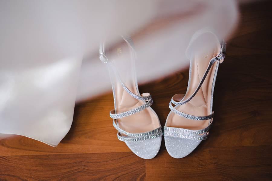 kelowna-wedding-photographer_1493