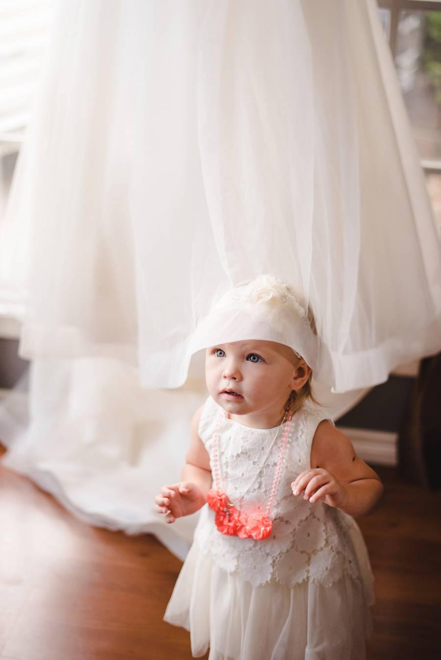 kelowna-wedding-photographer_1500