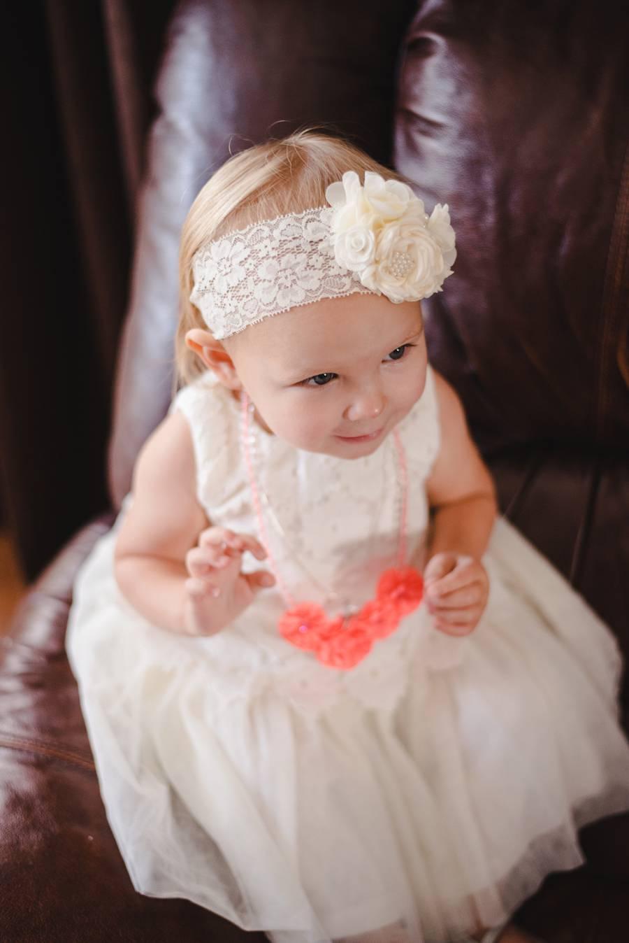 kelowna-wedding-photographer_1501