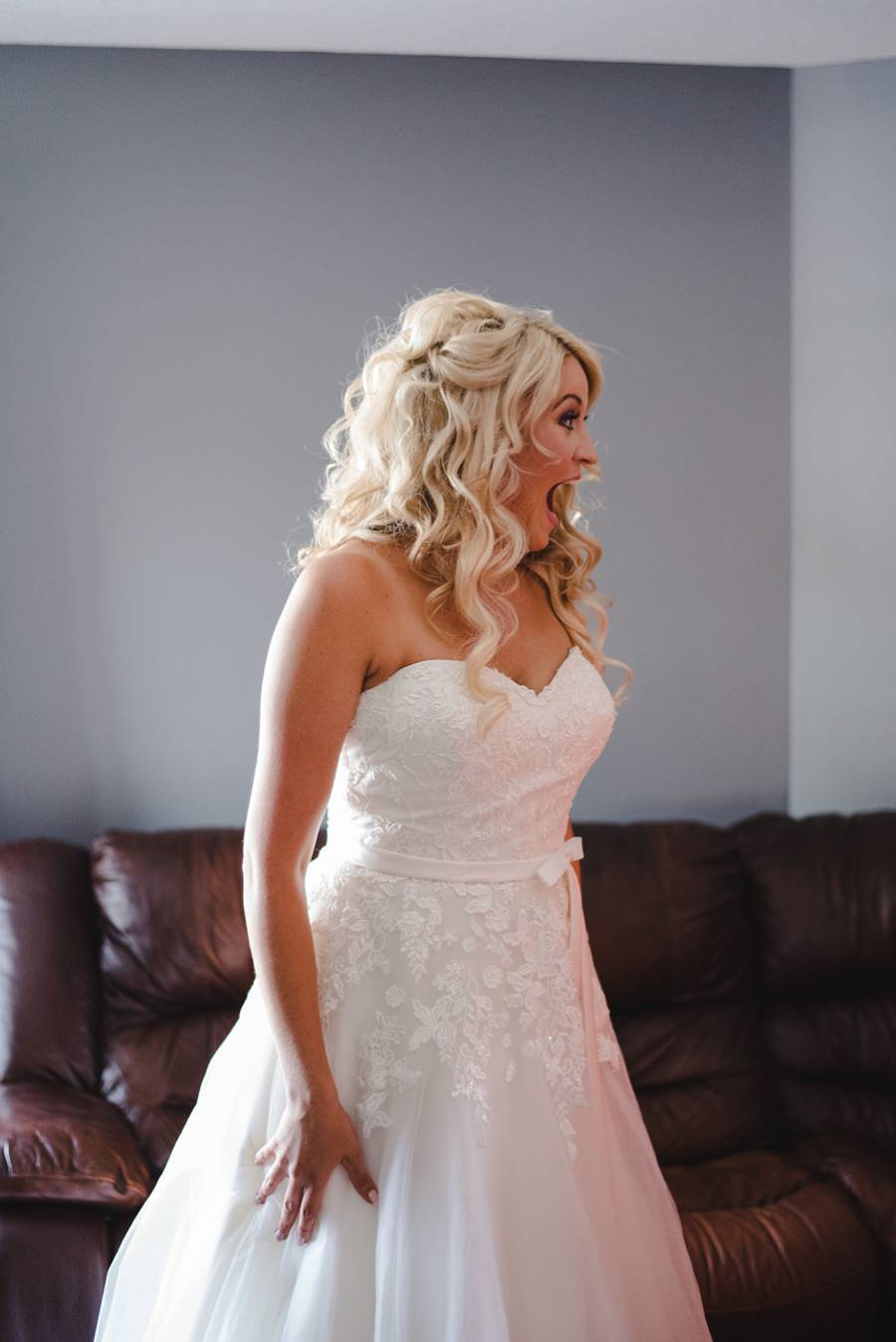 kelowna-wedding-photographer_1510