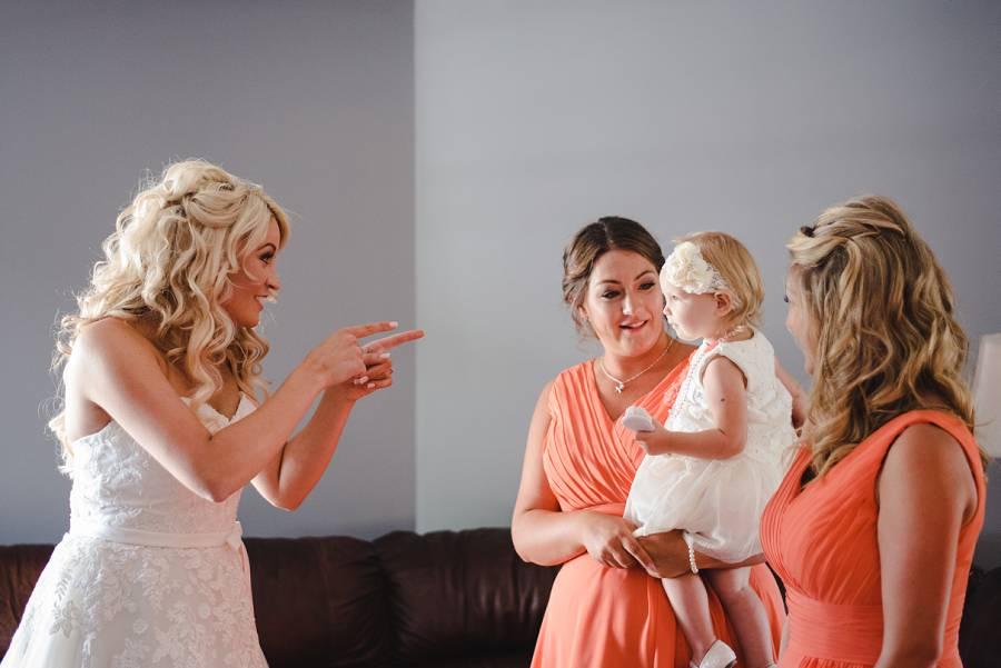 kelowna-wedding-photographer_1511
