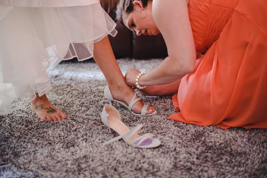 kelowna-wedding-photographer_1512