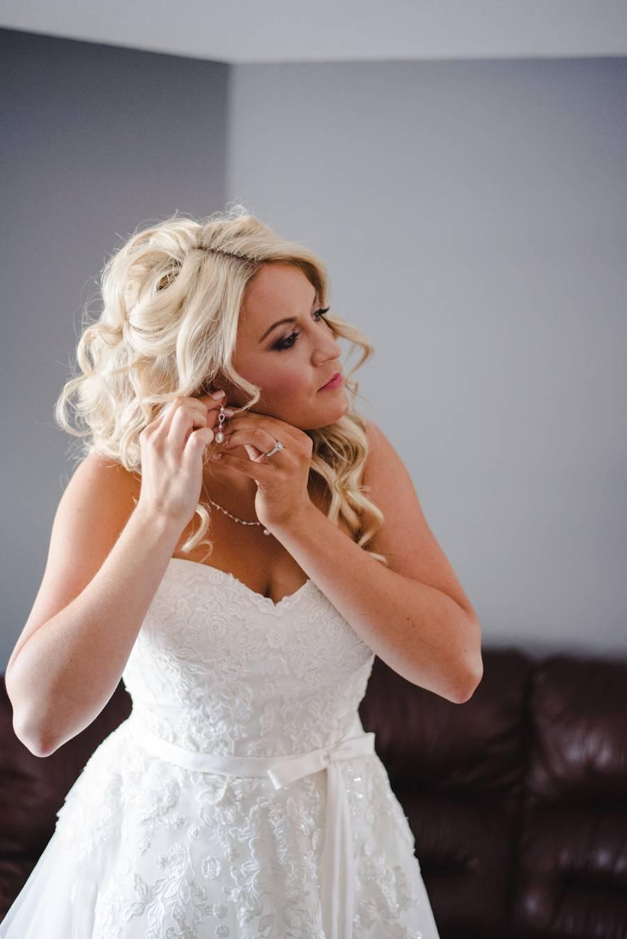 kelowna-wedding-photographer_1513