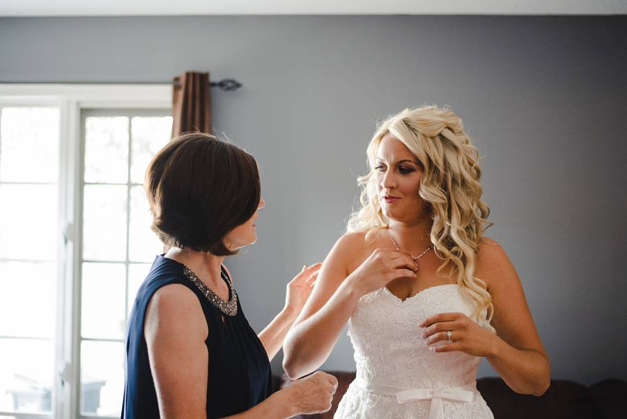 kelowna-wedding-photographer_1514