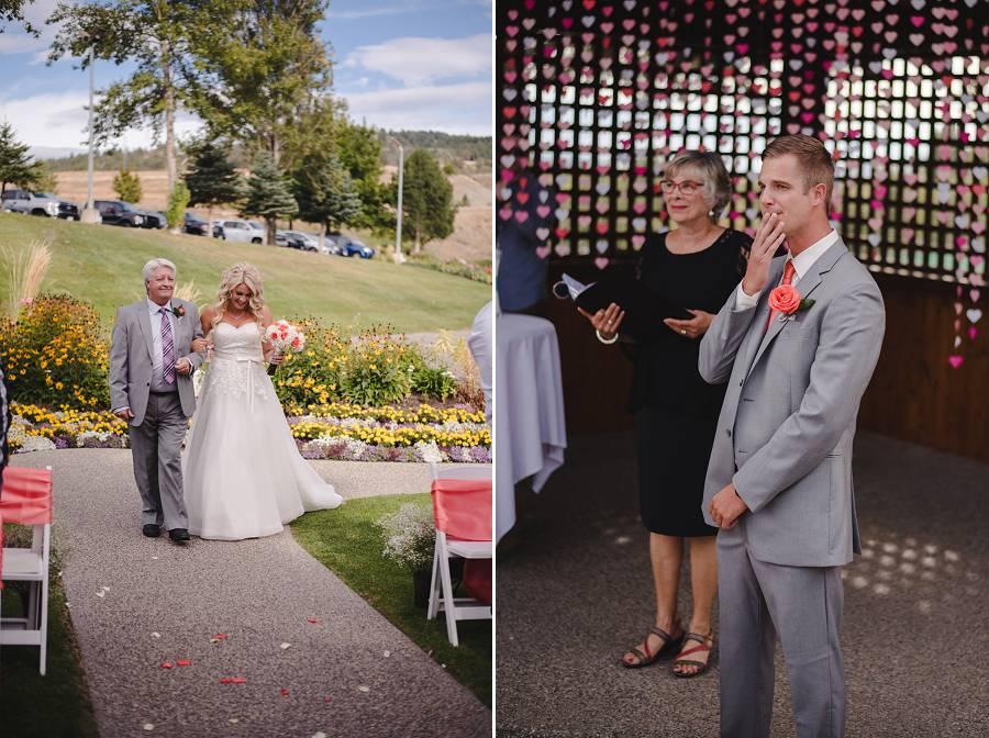 kelowna-wedding-photographer_1515