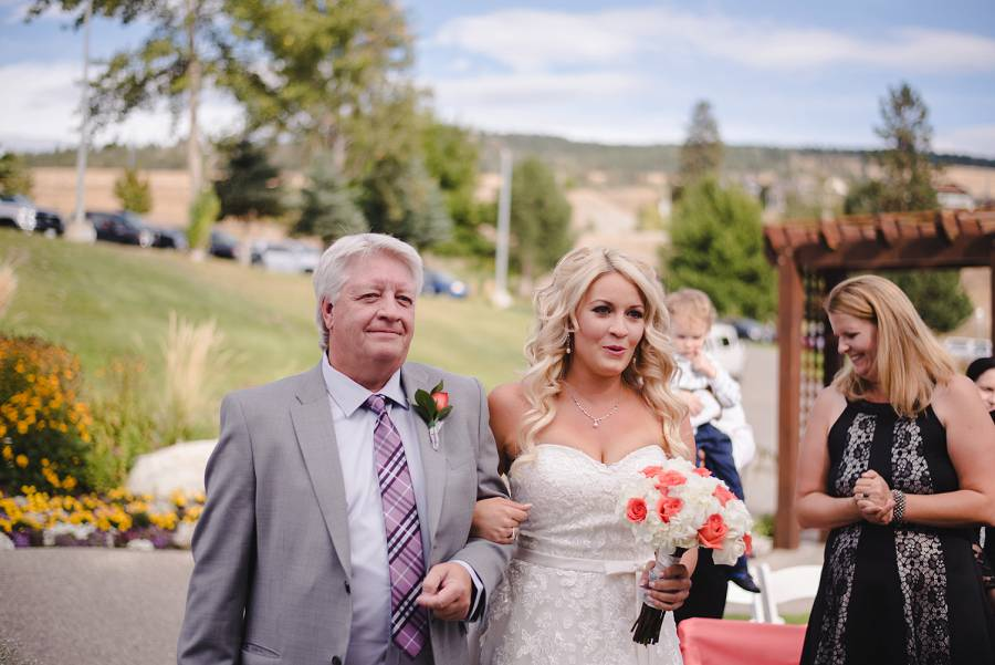 kelowna-wedding-photographer_1516