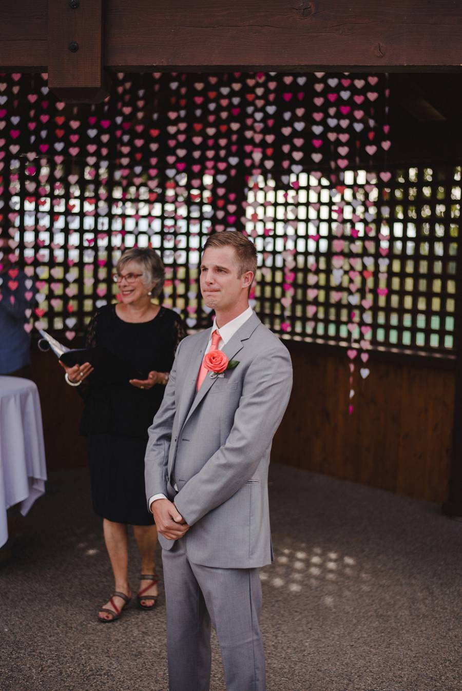kelowna-wedding-photographer_1517