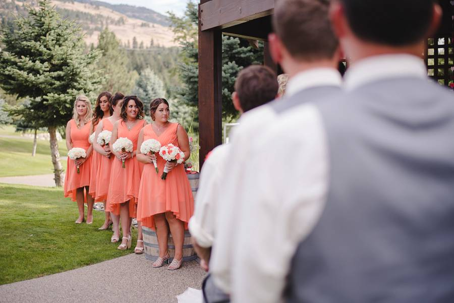 kelowna-wedding-photographer_1518