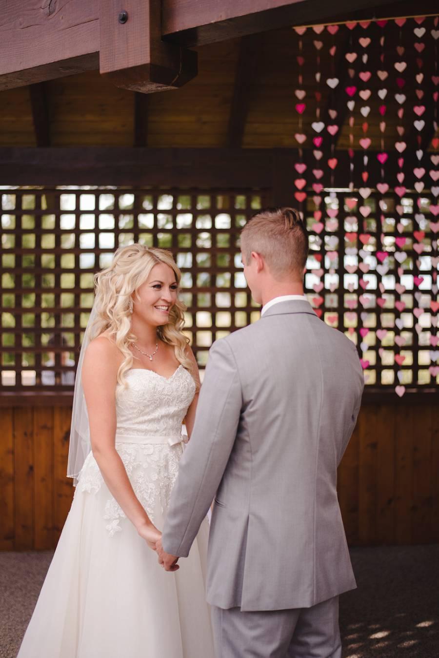 kelowna-wedding-photographer_1519