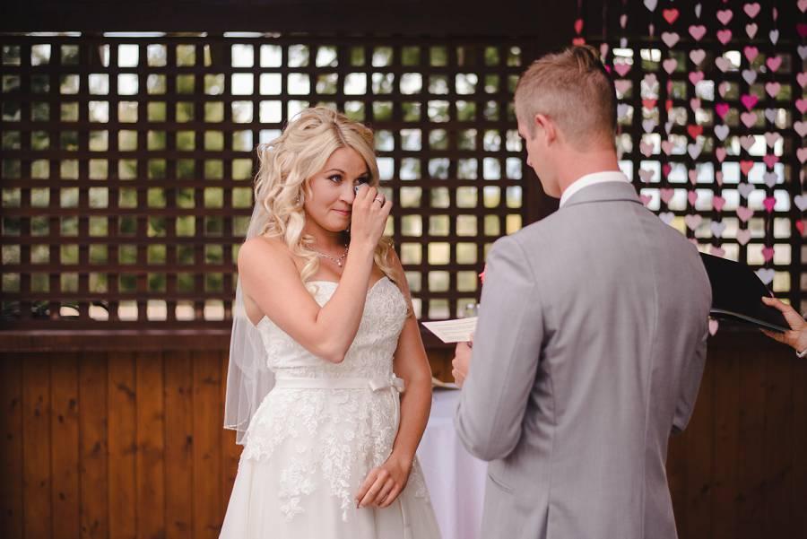 kelowna-wedding-photographer_1520