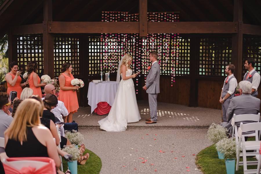 kelowna-wedding-photographer_1521