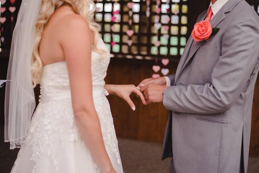 kelowna-wedding-photographer_1522