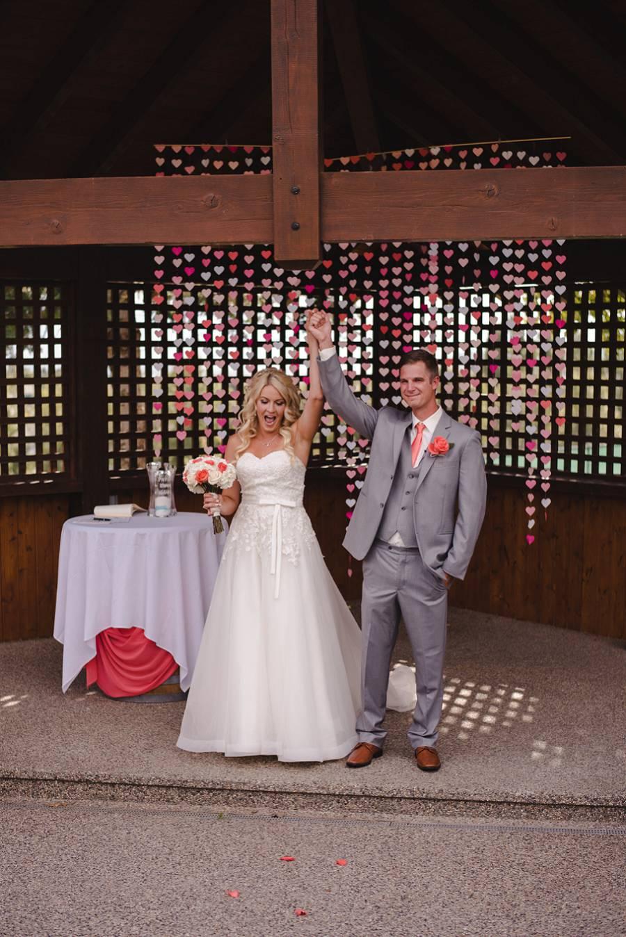 kelowna-wedding-photographer_1523