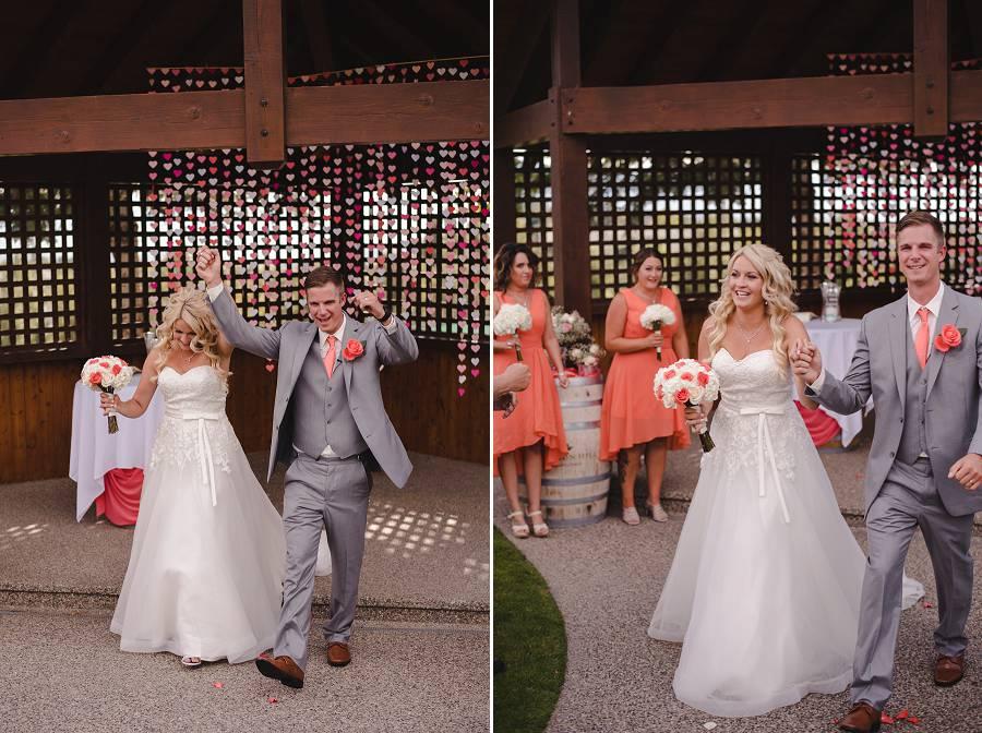 kelowna-wedding-photographer_1524