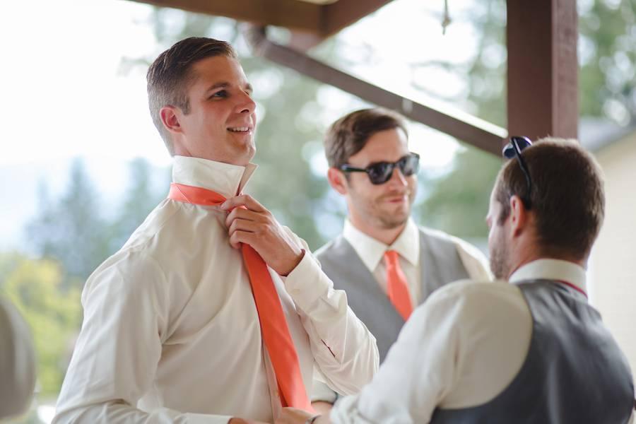 kelowna-wedding-photographer_1526