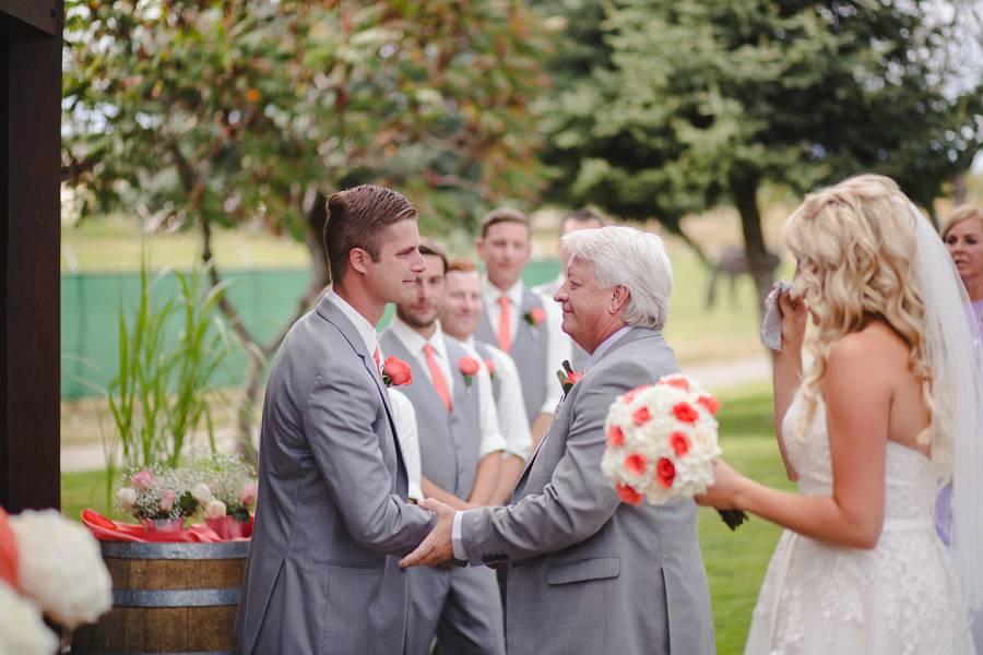 kelowna-wedding-photographer_1532