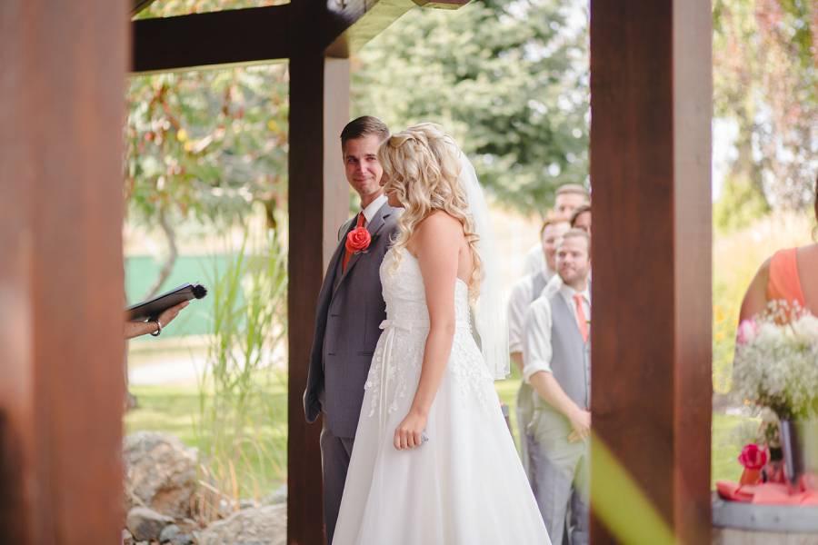 kelowna-wedding-photographer_1533